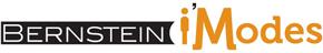 Bernstein iModes Logo