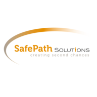 SafePath Solutions